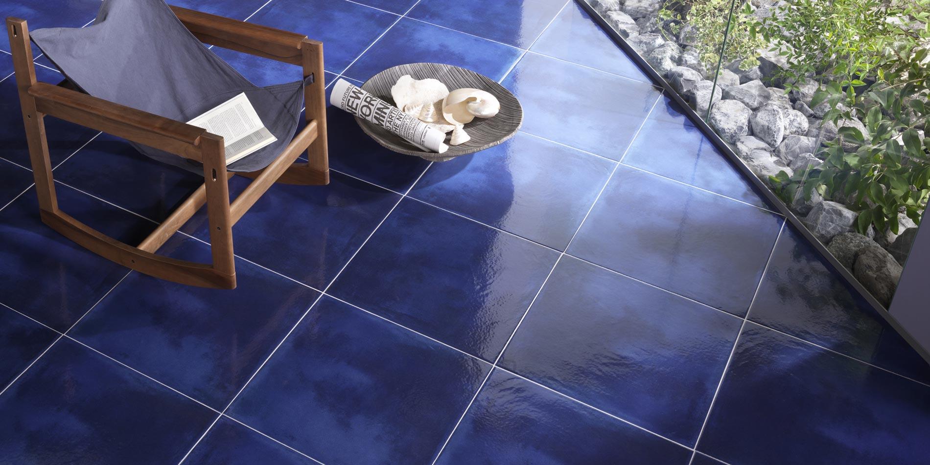 Качественный монтаж керамической плитки